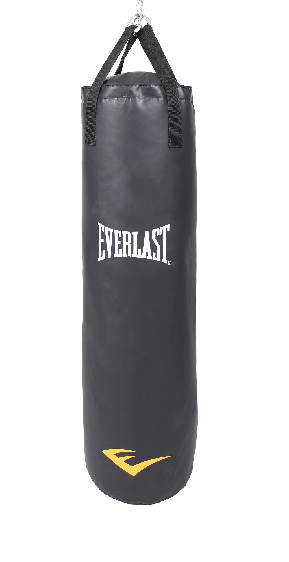 Boxsäck Powerstrike Bag