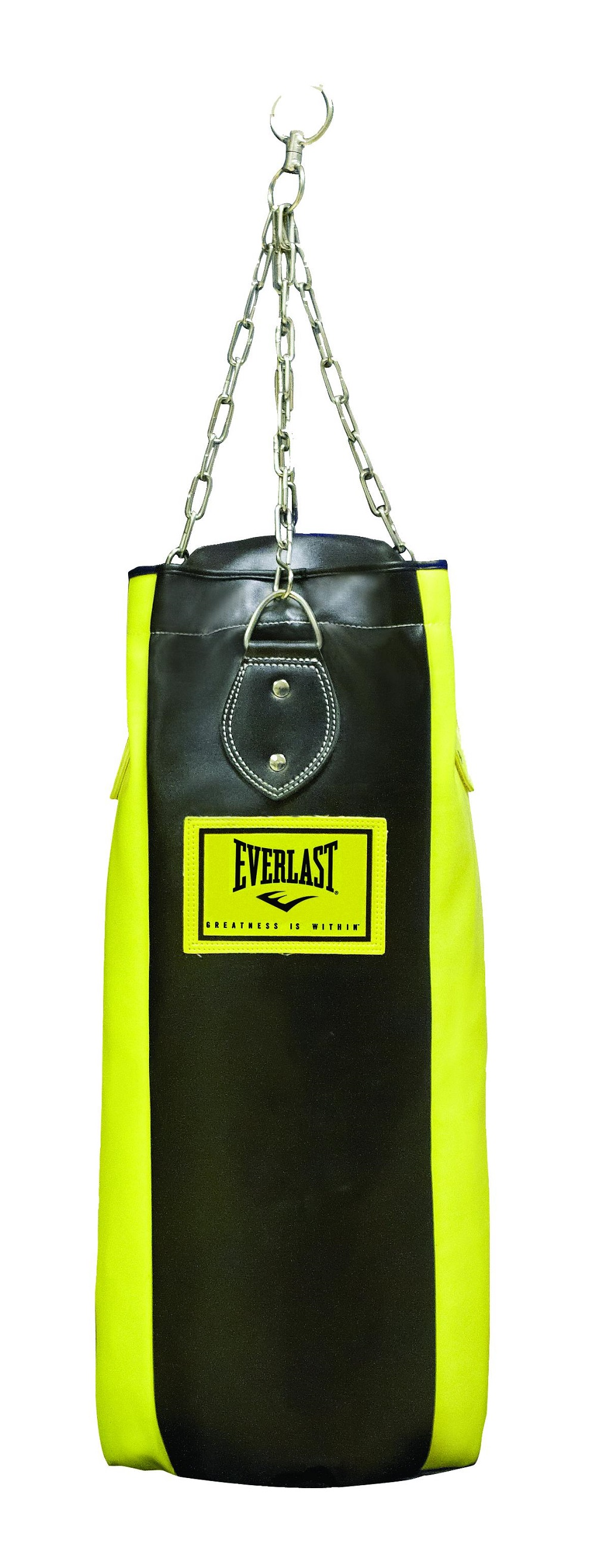 Boxsäck Punching Bag