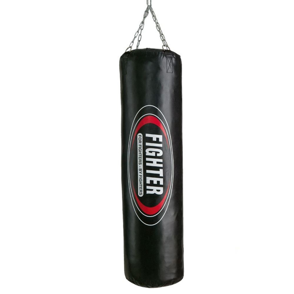 Boxsäck Heavy Duty Custom Punchbag