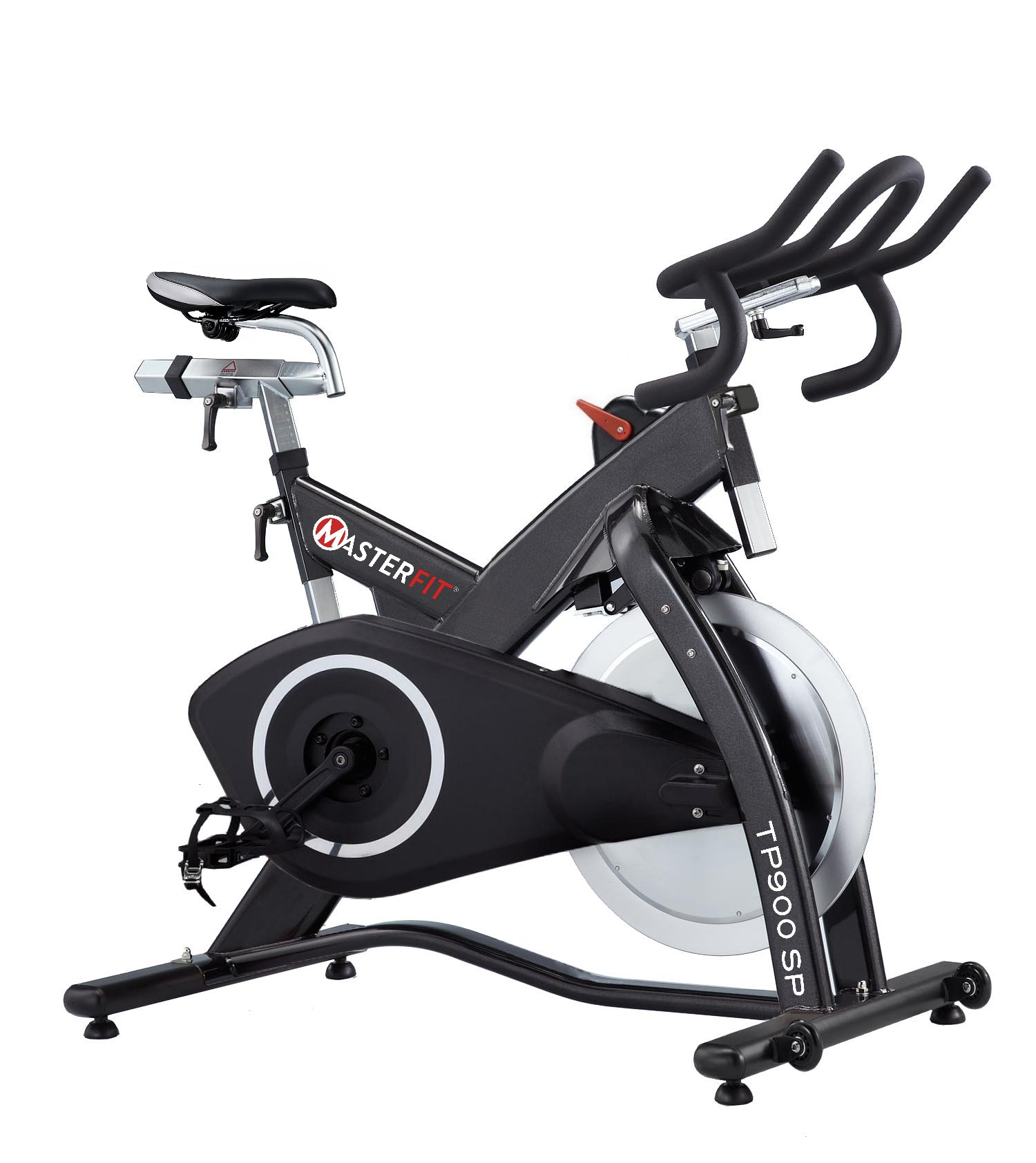 Indoor Bike TP 900 SP