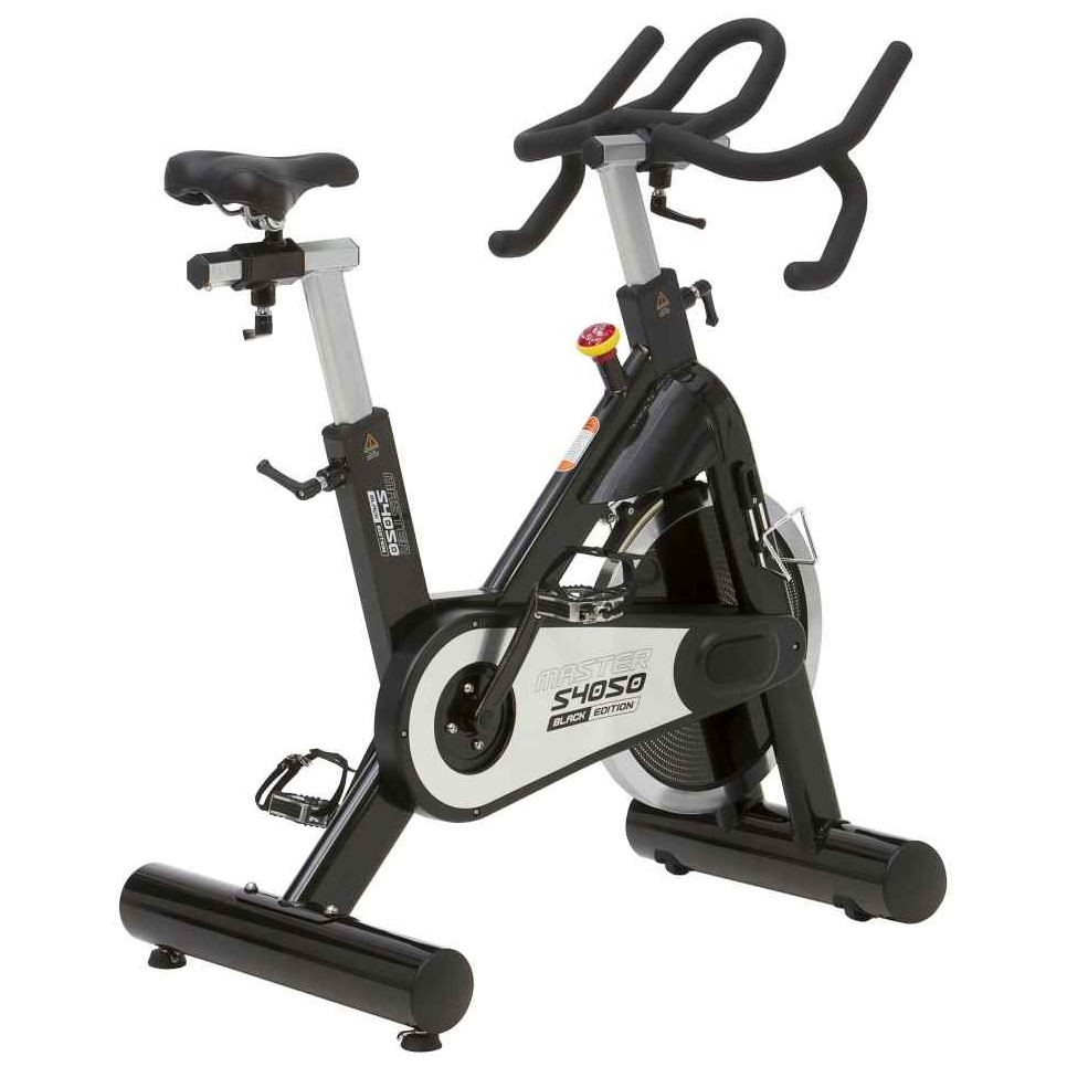 Indoor Bike S4050