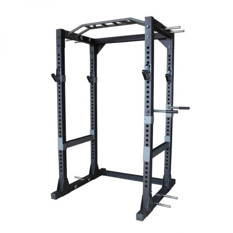 HD Commercial Power Rack