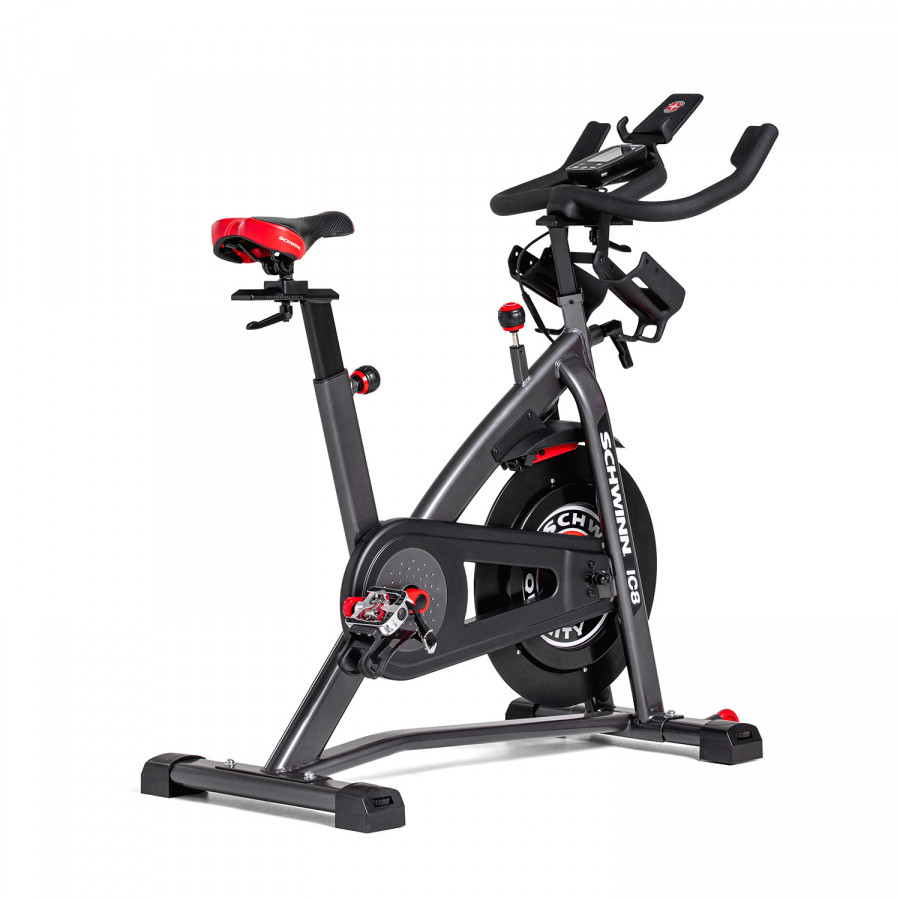 Indoor Bike IC8